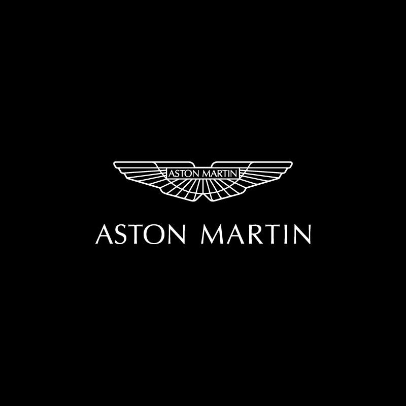 Aston Martin Vanquish & Vanquish S (2001 - 2007)