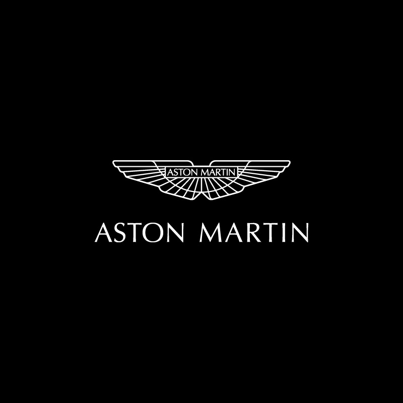 www.astonmartin.com
